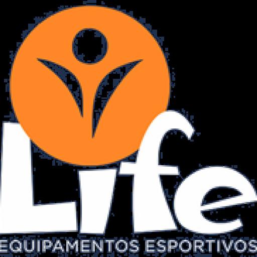 Comercial Life
